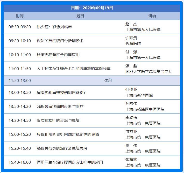 医学会议,医学会议策划,医学会议公司,医学会议直播平台